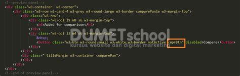 membuat layout web dengan jquery membuat layout product dengan plugin jquery product