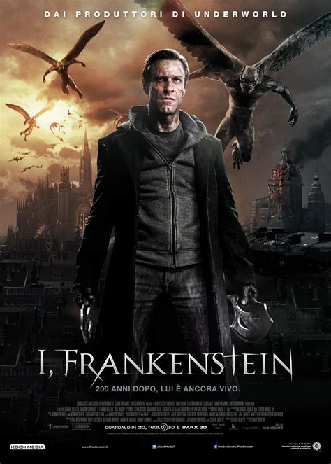 film horor terbaru dracula 2015 full movies falsirego en cuentros 20 film horor yang dirilis tahun