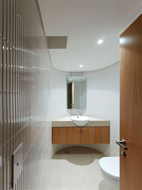 shower extension for bathtub bathroom extension and addition in palm beach sydney