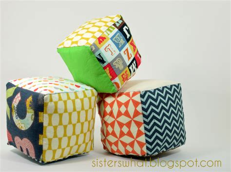 Baby Shower Babies For Cubes by 11 Modern Diy Baby Shower Gift Ideas Blissfully Domestic