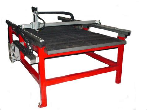 Lab Cnc Plasma Table 4x4 Usa Made With Awesome Cnc Plasma Deal Pirate4x4 4x4 And
