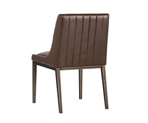 dining booth furniture booth dining chair decorium furniture