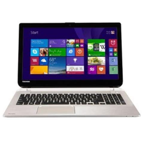toshiba satellite s50d b laptop windows 7, windows 8.1