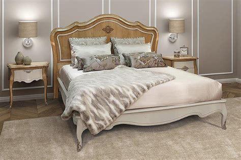 muebles en galdakao muebles artezale en galdakao y lezama dormitorios