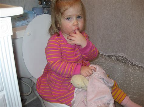 bathroom accidents in older children all about the girls potty training