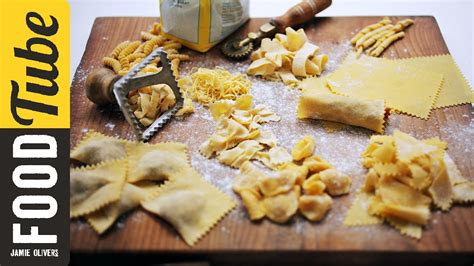 different ways to make your lasgna how to make pasta shapes s comfort food gennaro contaldo