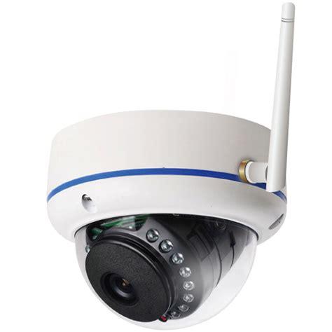 Wireless N Ip 1 Sensor 4 X Digital Zoom Dcs 930l wireless onvif security ip kits hd 1080p 960p 720p