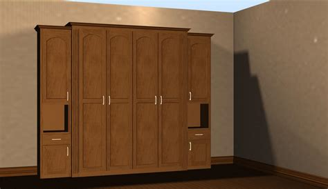 murphy bed cabinet murphy bed cabinets murphy wall beds murphy bed open stowaway wall bed single