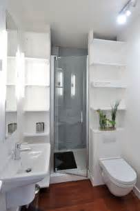 Houzz Small Bathroom Ideas Houzz Call A Beautiful Small Bathroom We Want To See It