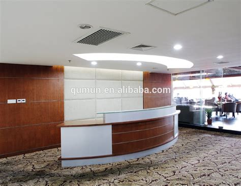 reception desk manufacturers china manufacturer office furniture acrylic solid surface