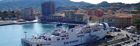 porto di portoferraio hotel mirage marina di co come raggiungere marina di