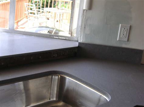 honed black marble countertops www pixshark com images galleries with a bite