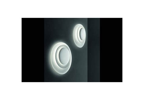 foscarini applique foscarini bahia applique milia shop