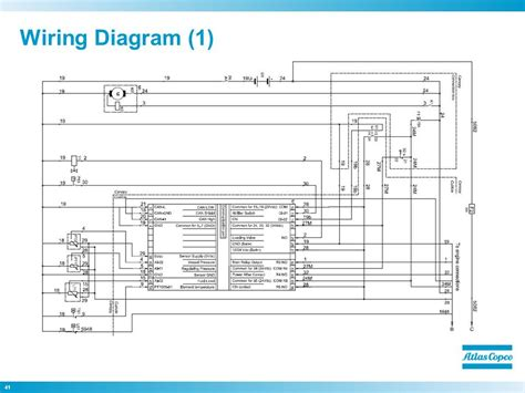 wiring diagram for back up alarms wiring diagram for