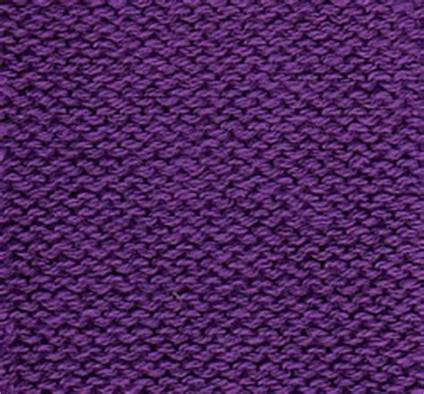 jersey knit stitch fabriclink fabric autos post