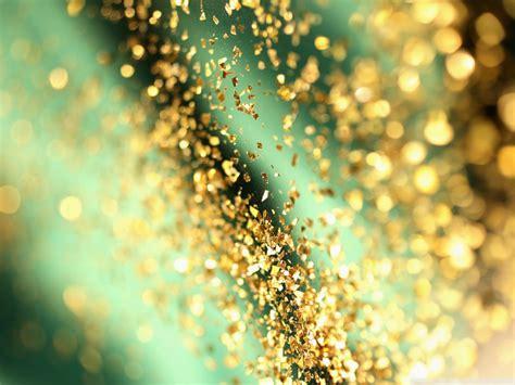 glitter vintage wallpaper glitter tumblr backgrounds freecreatives