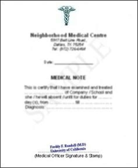 Baptist East Emergency Room Montgomery Al by Free Printable Work Excuses Free Printable Doctors