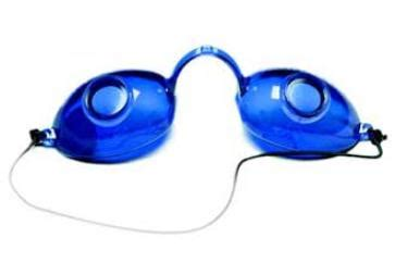 tanning bed eyewear goggles tanning lotions