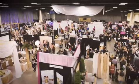 Twin Cities The Wedding Fair   Minneapolis, Minnesota