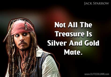 pirate jack sparrow quotes quotesgram 12 best jack sparrow quotes from pirates of the caribbean