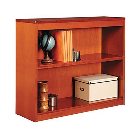 cherry wood shelves alera alebcs23036mc 36 quot x 30 quot medium cherry wood veneer 2