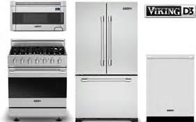 kitchen appliances bundle kitchen appliances kitchen appliance bundles