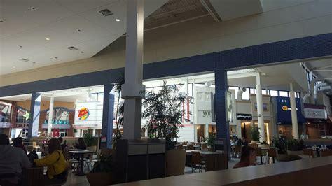 waldenbooks citrus park mall westfield citrus park 33 photos 59 reviews shopping