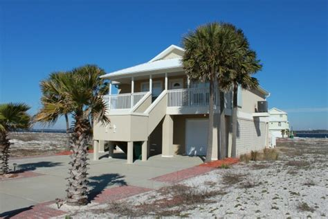 navarre beach house rentals navarre beach house rentals house decor ideas