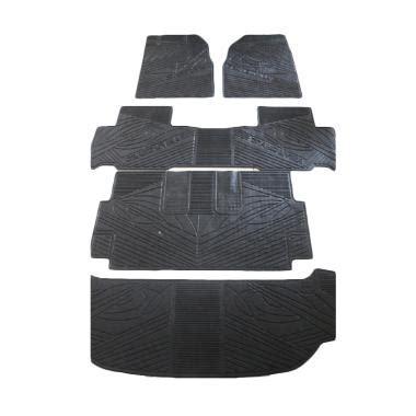 Jual Karpet Mobil Livina jual karpet karet anti slip untuk di lantai harga promo