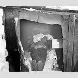 The Great Depression | 1024 x 857 jpeg 96kB