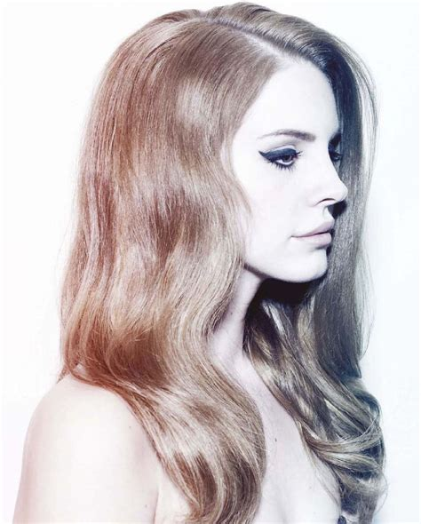 27 piece hairstyle lana 136 best a face that launched a 1000 ships images on pinterest