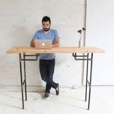 Standing Desk Hurt by Standing Desk Dilemma Much Time On Your