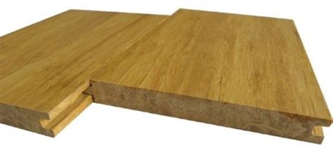 carbonized bamboo tongue and groove flooring tongue and groove strand woven bamboo flooring modern