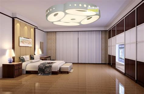 modern bedroom lighting ceiling modern bedroom lighting ceiling interior exterior doors