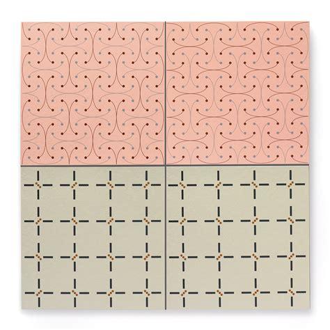 piastrelle vogue piastrelle in gr 232 s confetti di ceramica vogue