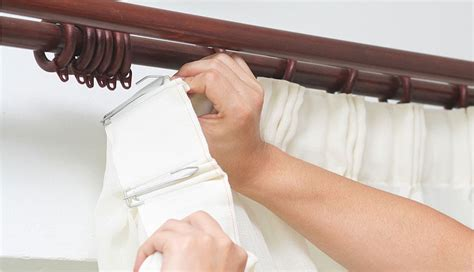 curtain cleaning service curtain cleaning