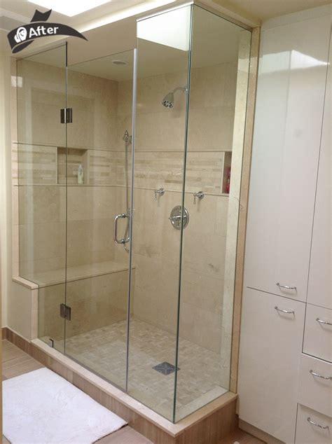 bathroom expansion best 70 master bathroom expansion decorating inspiration