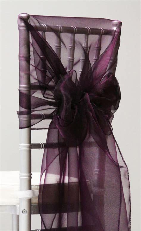 how to make a cheap snow blancket 25 best ideas about plum wedding on purple fall weddings purple wedding colour
