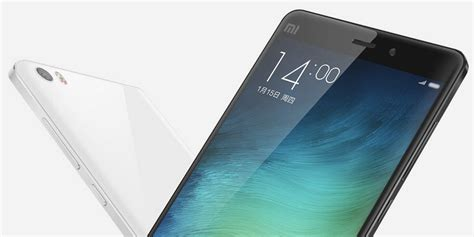 Flexibel Tombol Volume Power On Xiaomi Mi4i Harga Xiaomi Mi4i Ram 2 Gb 16 32 Gb Dan Spesifikasi