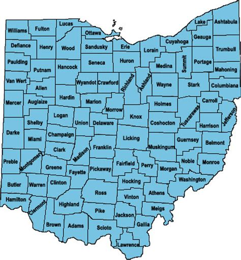 Detox Chaign County Ohio by Ivs Inc Independent Vocational Services Inc P 440 786