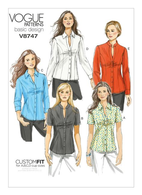 pattern sewing buy 16 best sewing patterns vogue to buy images on pinterest