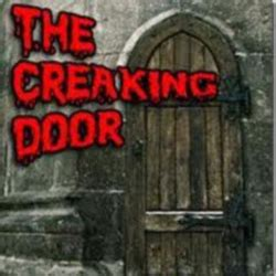 Creaking Door Sound by 10 Diy You Could Do In Your House Today Chadwicks