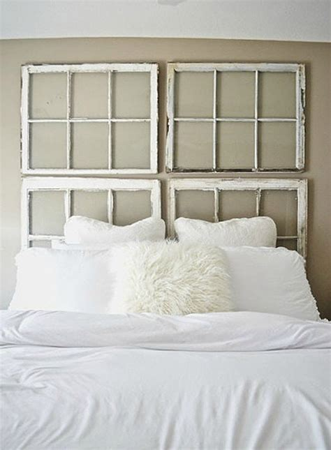 Diy Wall Headboard A New Headboard By Bedtime 12 Affordable Diy Headboard Ideas Apartment Therapy
