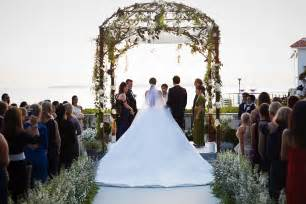 www wedding weddings of the 0 01 percent racked