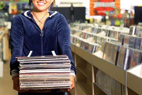 Best Records Site Best Places To Buy Vinyl Records