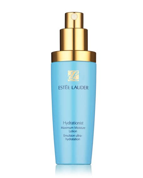 estee lauder hydrationist maximum moisture lotion 1 7 oz