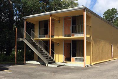 motel  lodging  hamilton motel summerville south carolina