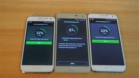 Samsung A7 Vs E7 Samsung Galaxy A7 Vs Galaxy E7 Vs Galaxy E5 Antutu