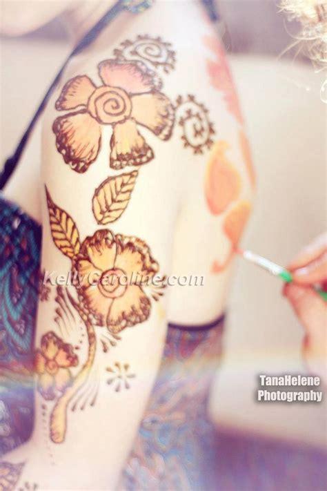 henna artist hayes makedes com