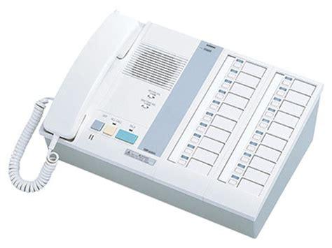 Pabx Panasonic Kx Tda100d 20 agen call aiphone distributor call pabx